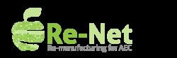 Remanufacturing for AEC